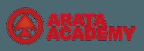 arata-academy-logo